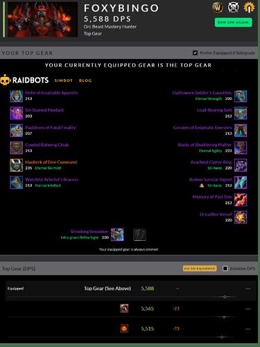 Screenshot_2021-03-14 Raidbots - Optimize Your WoW Characters