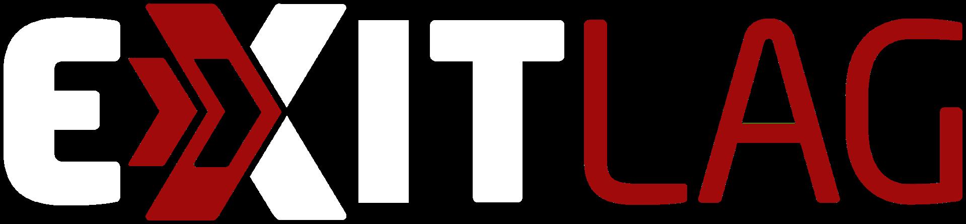 exitlag-logo-white